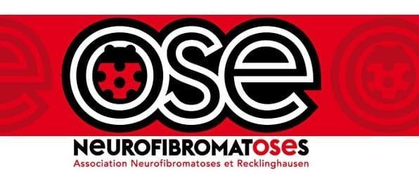 Association Neurofibromatoses